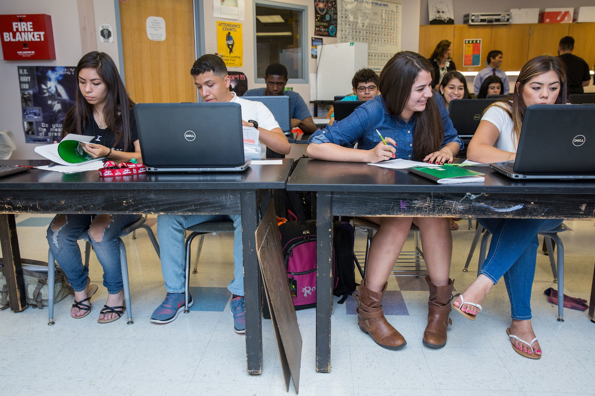 Beautiful ASU Report Shines Light On Funding Inequity For Latino K 12 Students. Idea
