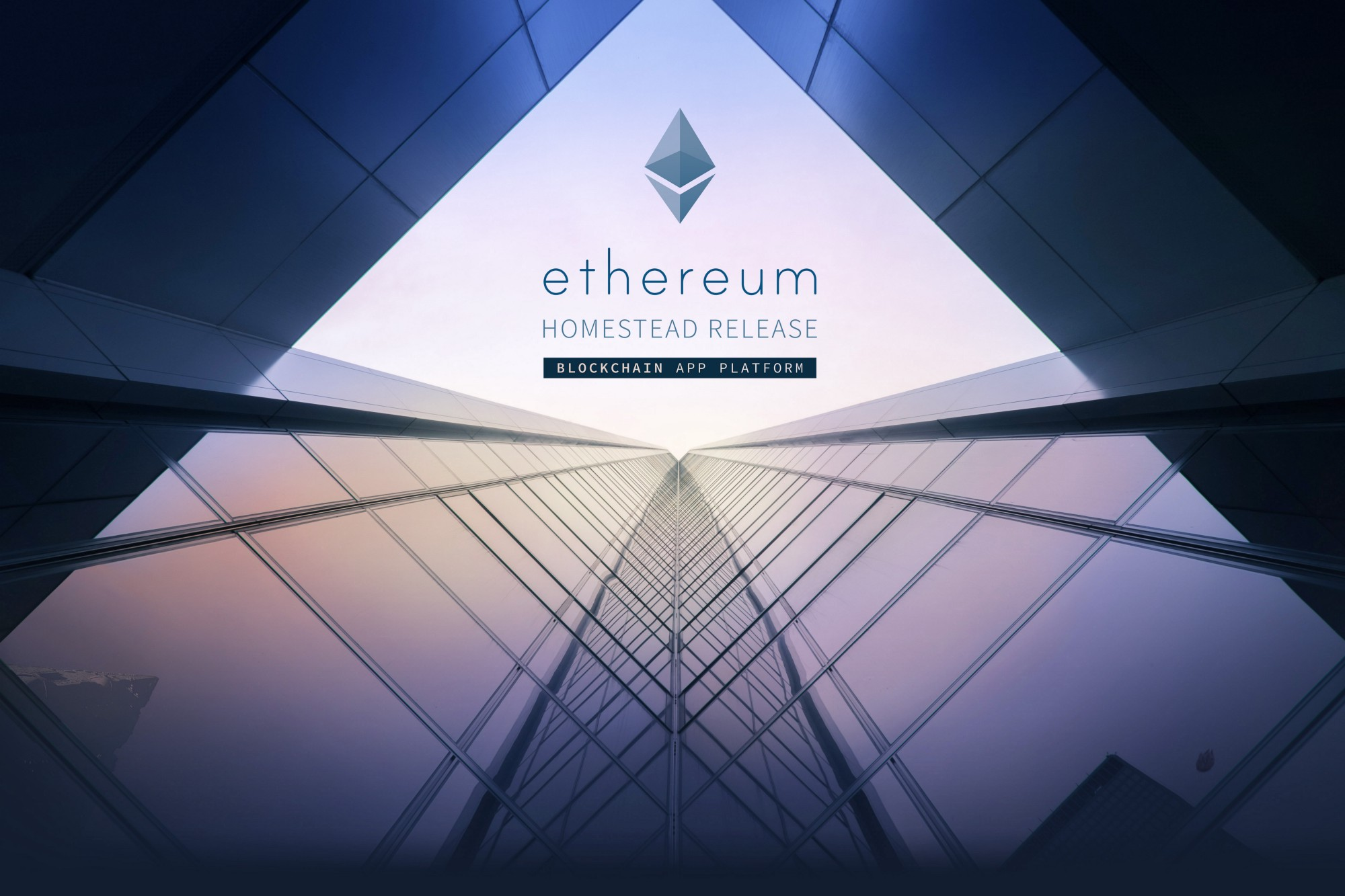 how to create a cryptocurrency ethereum