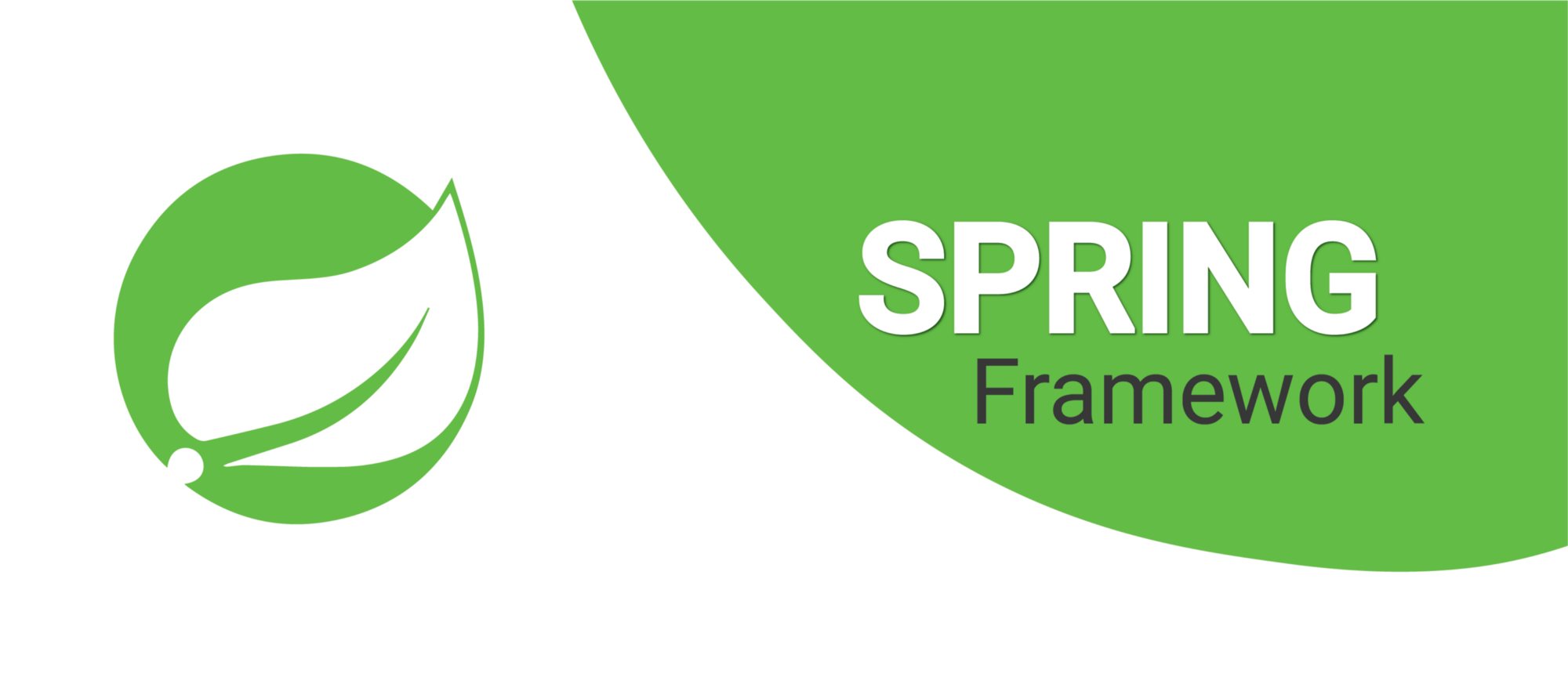 Top Tutorials To Learn Spring Framework For The Java Application Circuit Diagram Maker Is An Enterprise It Was Designed Simplify Ee Development And Make Developers More Productive Makes Use Of Inversion