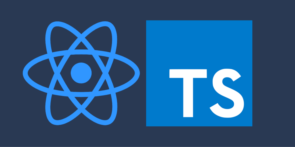 React and Redux with TypeScript