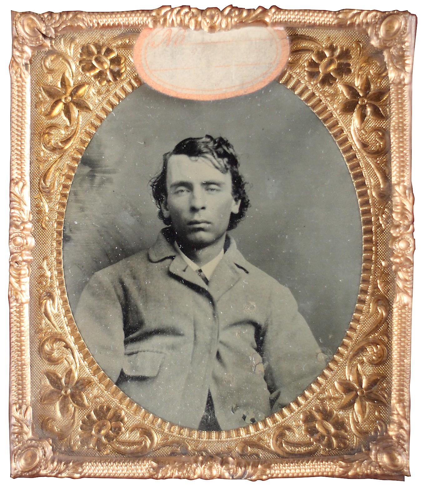 The vintage mugshots of shoplifters bank robbers and murderers from - Dave Marshal Was A Suspected Moll Buzzer A Thief Who Pickpockets Or Steals Women S Purses Missouri History Museum Press