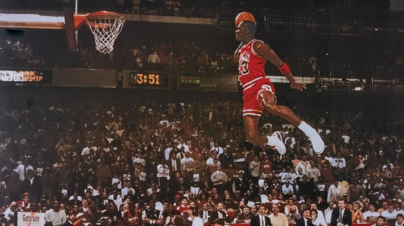 the 10 greatest slam dunk artists in nba history top 10 town