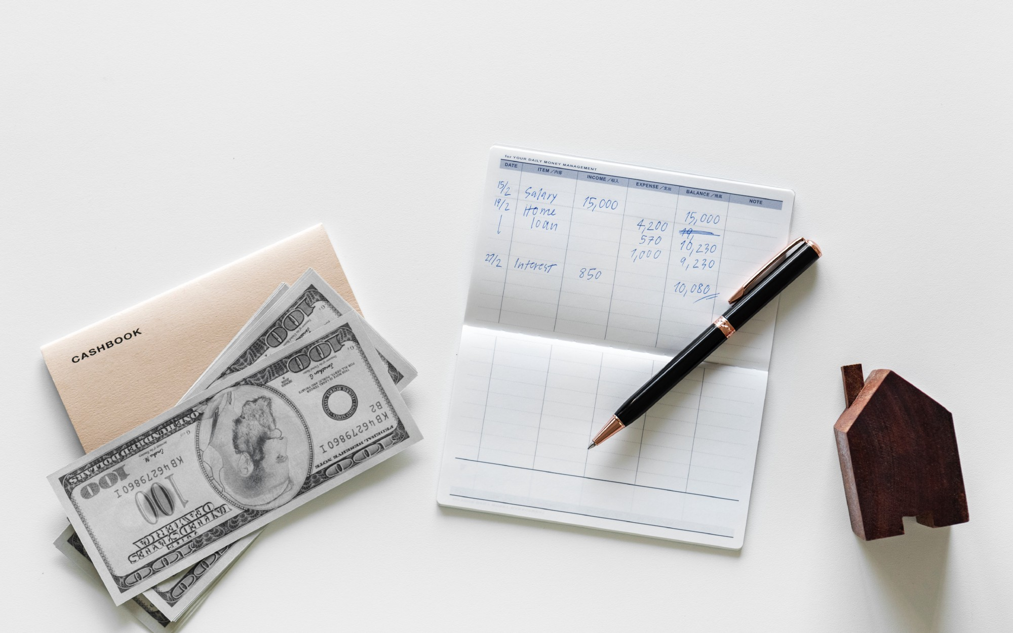 Understanding Your Tuition Options Income Share Agreements And More