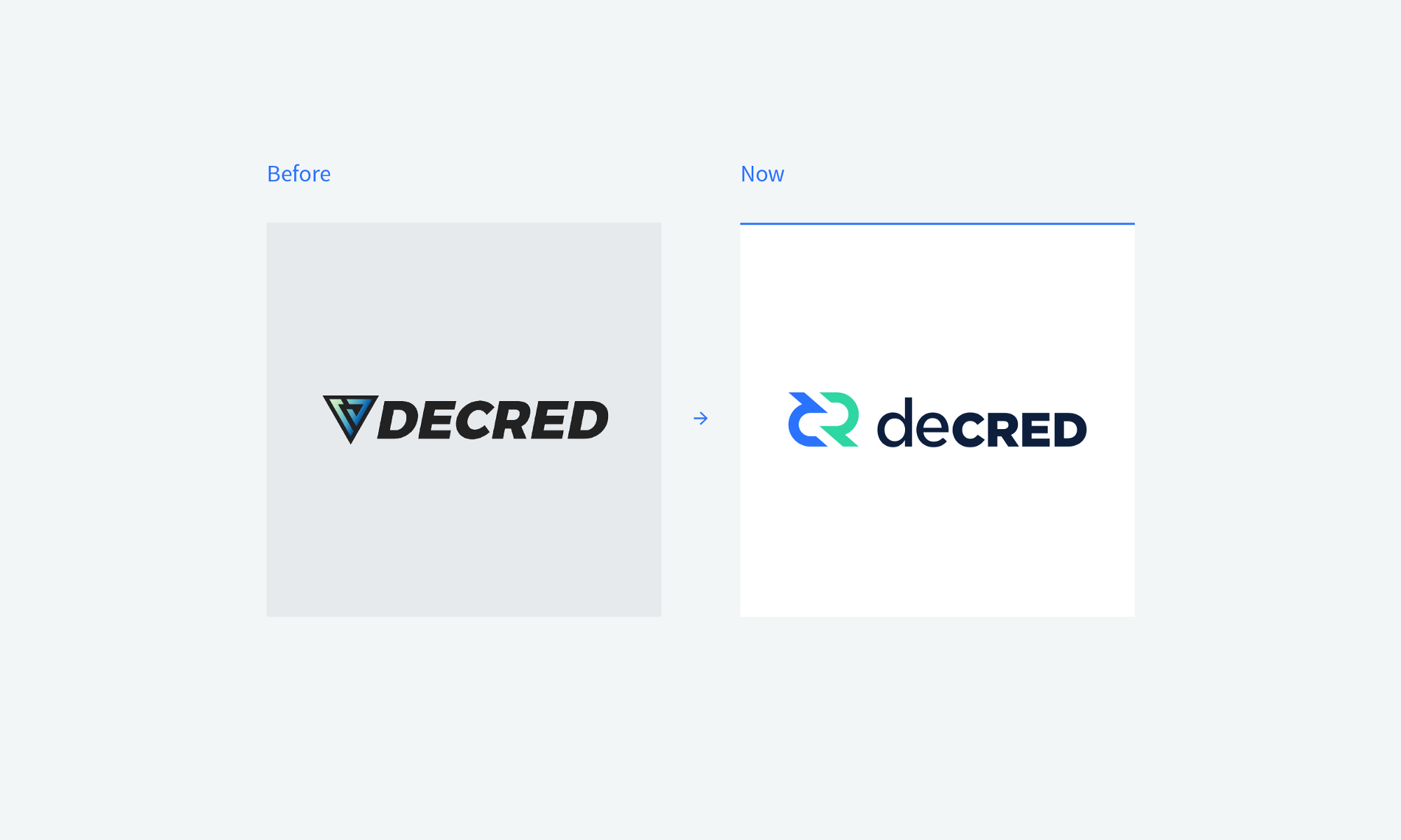 Case Study Identity And Design Development For A Digital Currency