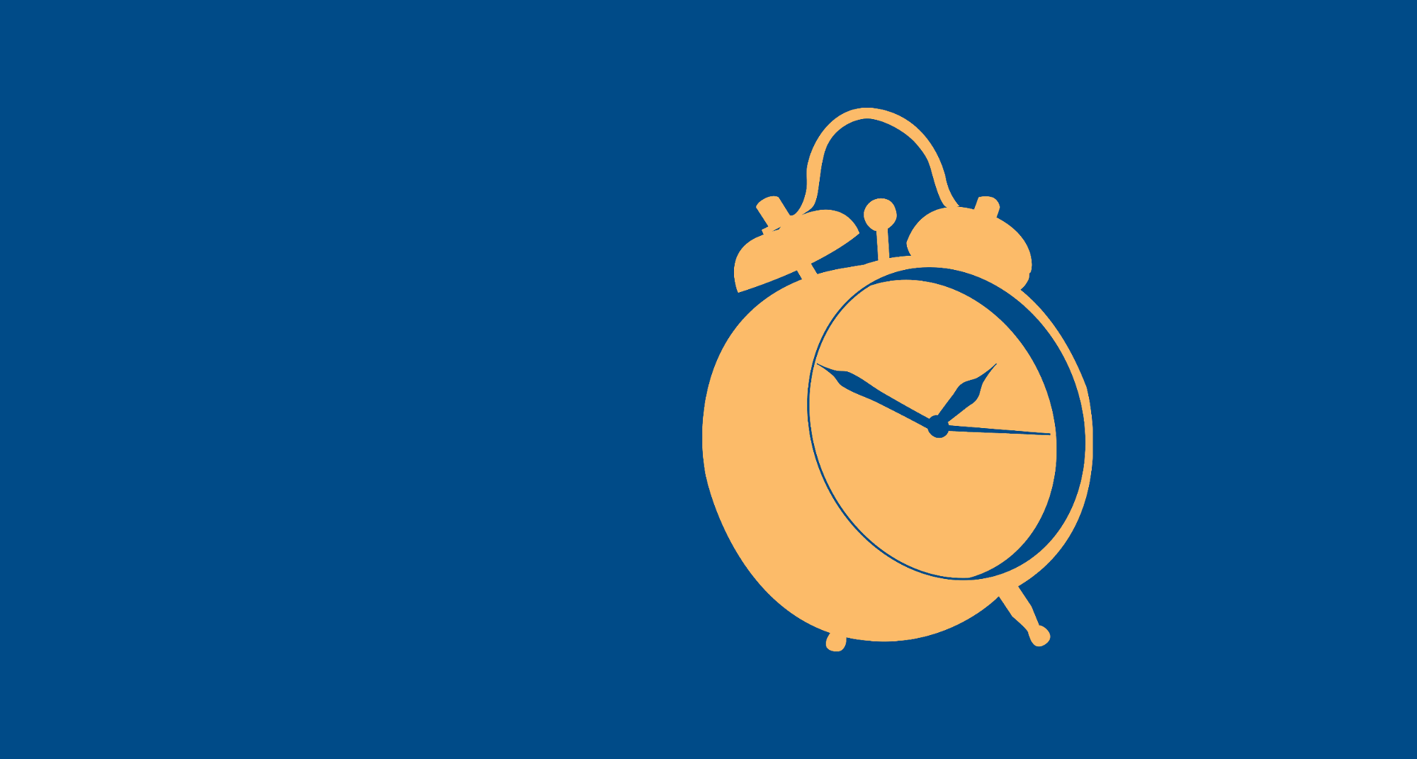 zero hour contracts Workers on zero hours contracts are entitled to receive zero hour contract holiday pay this article outlines calculations to work out their entitlement.