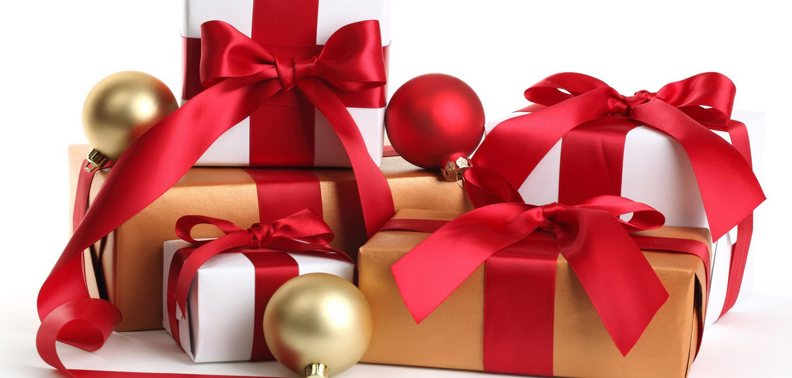 Why gift giving is inefficient but you should do it anyway negle Images