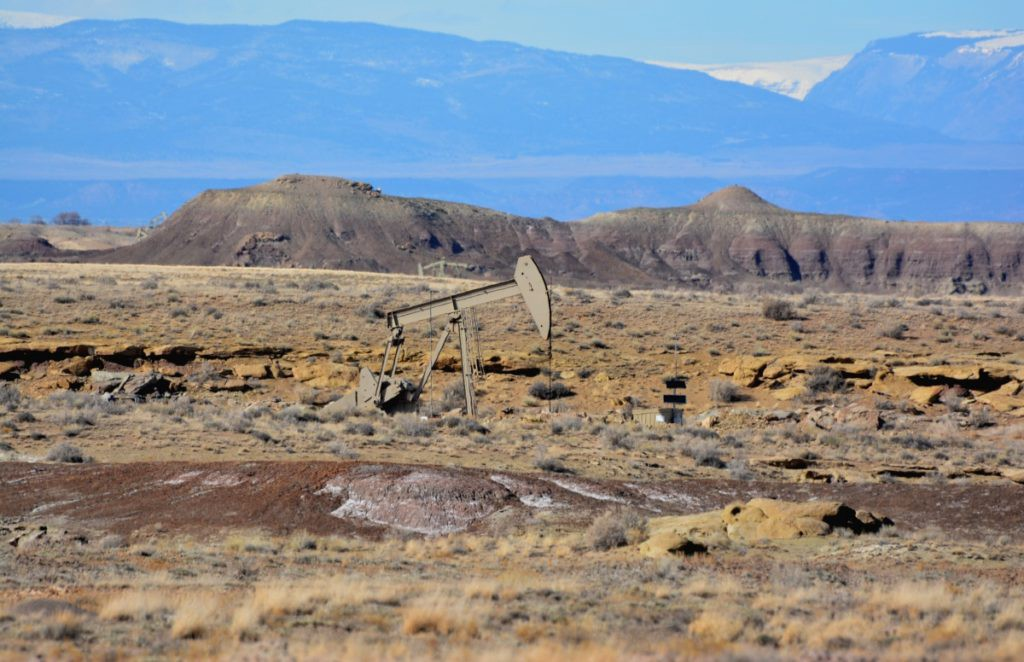 House Natural Resources Committee Federal Lands Subcommittee