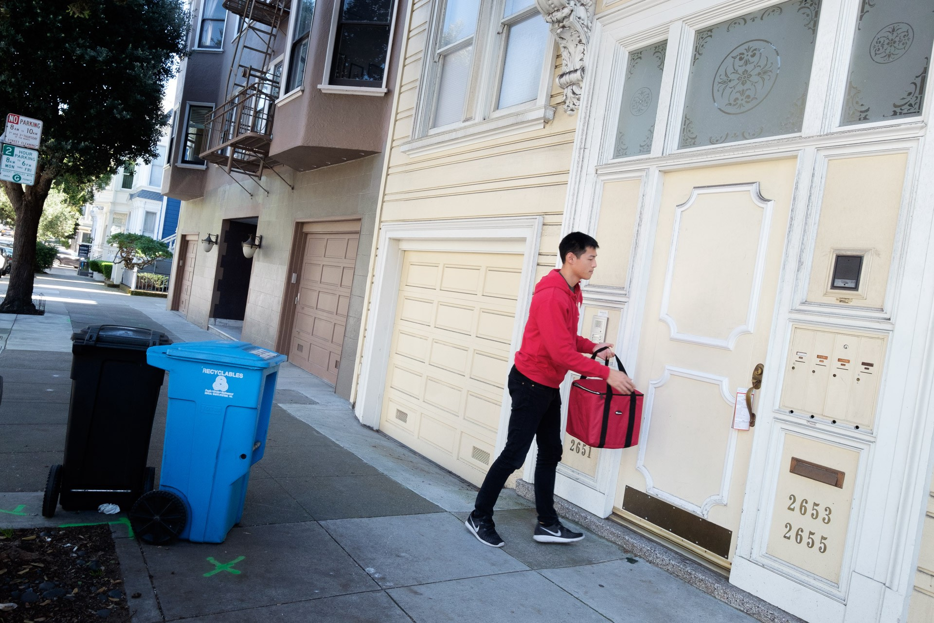 At doordash engineers are building an international for Doordash jobs