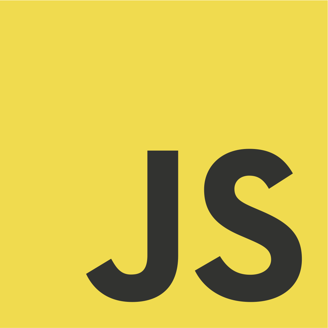 JavaScript Multiverse – Nearsoft Jobs