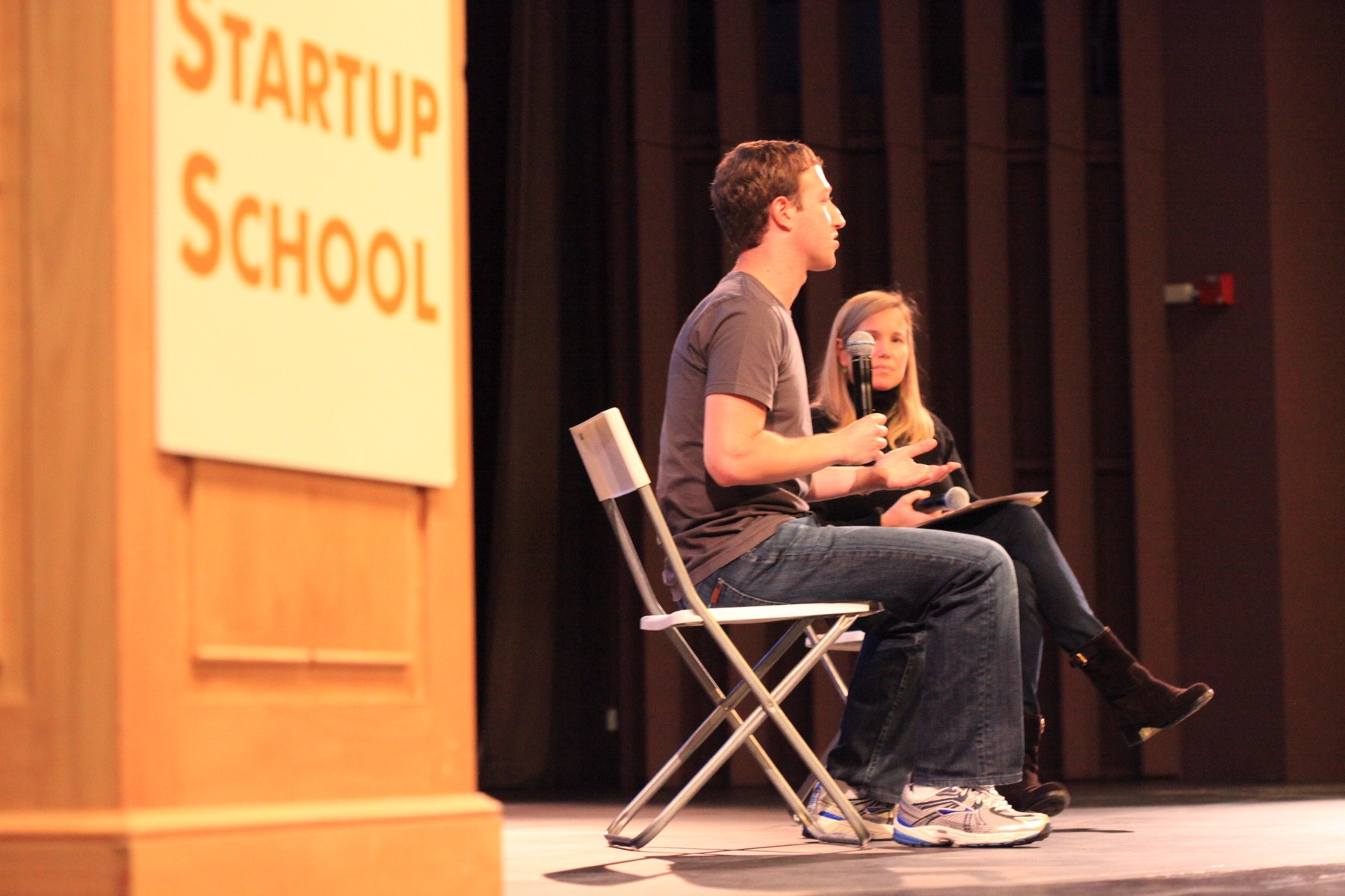 19 truths about launching a startup