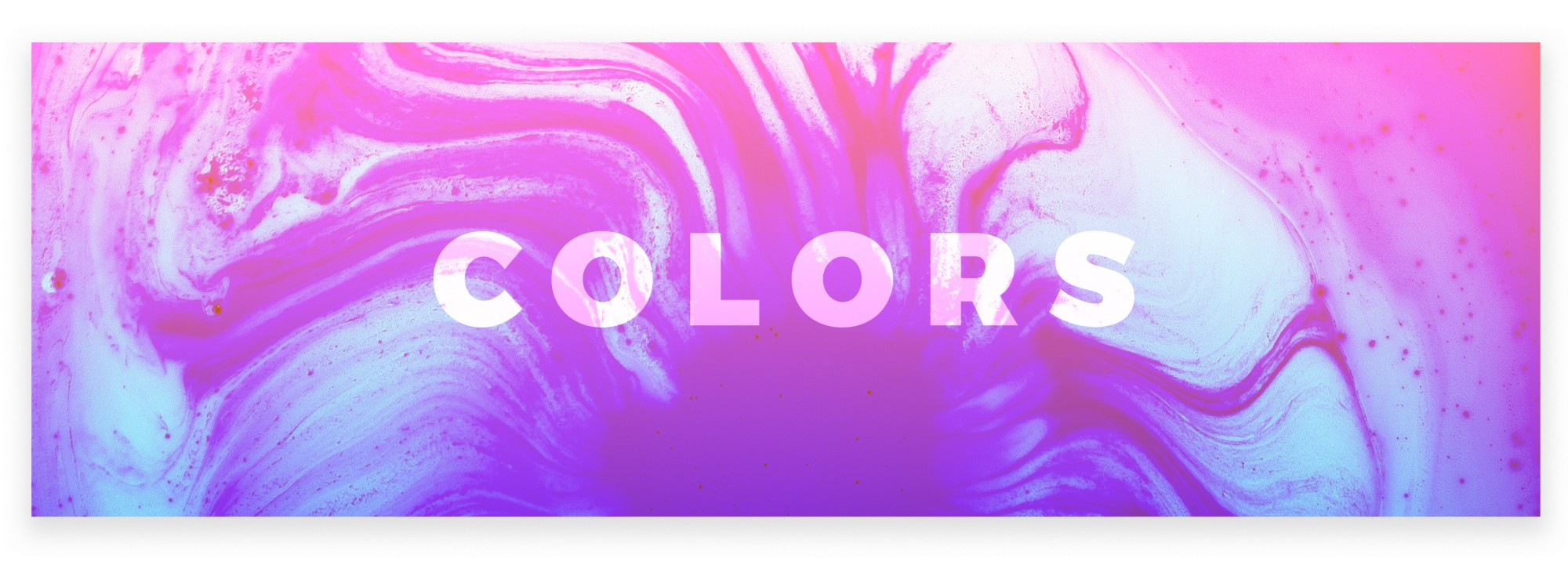 Free Color Tools For Designers – Prototypr