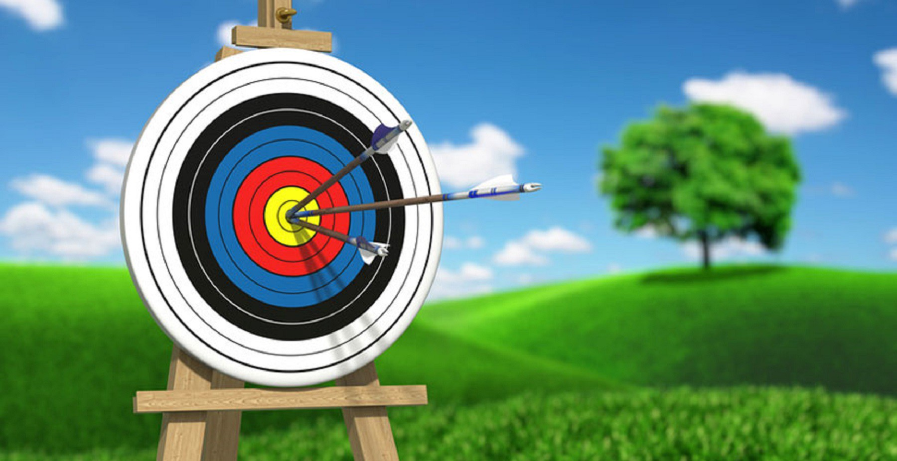 The Secret Weapon 10 Marketing Experts Use to Improve Their Conversion Rate