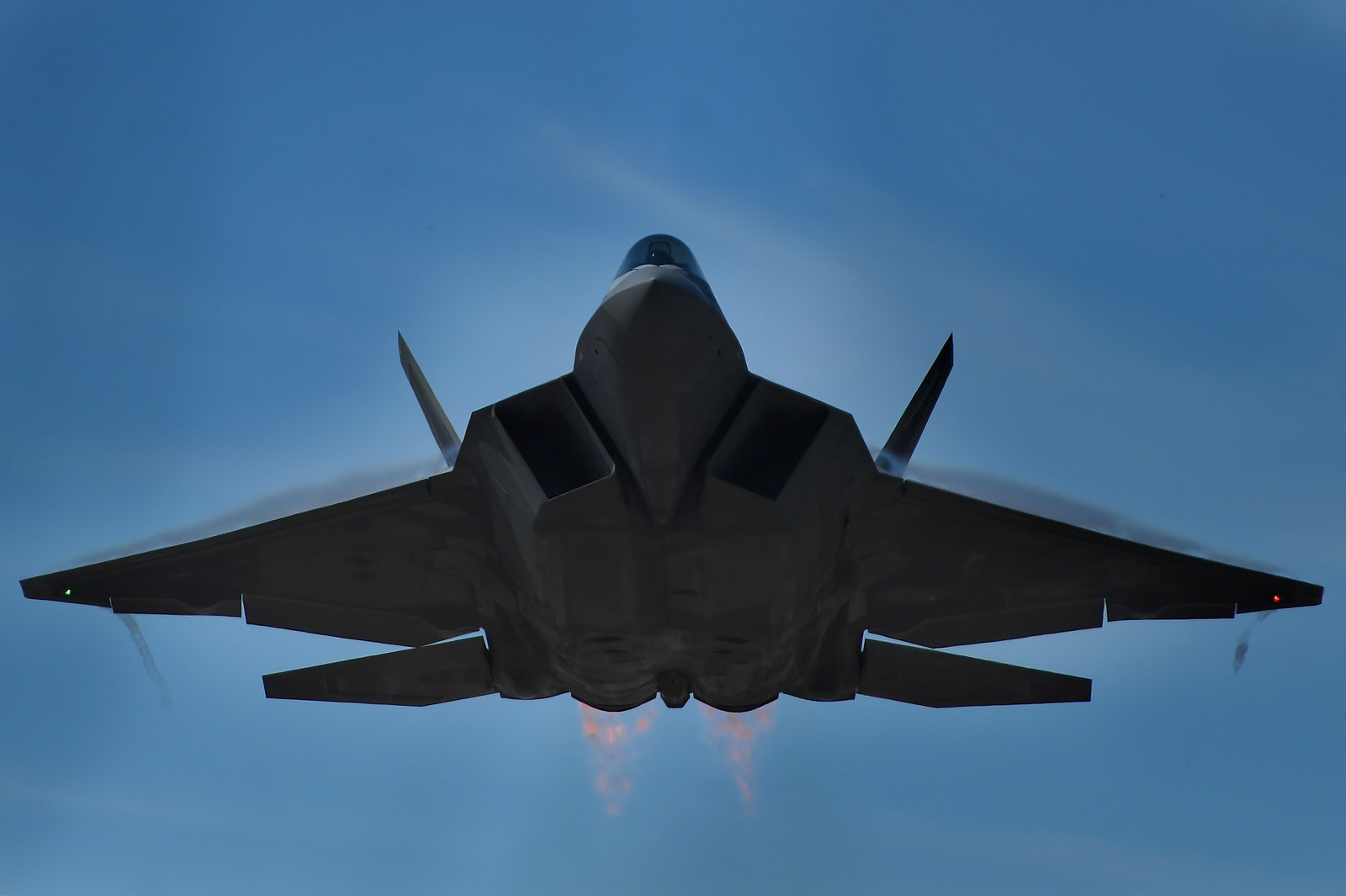 the f 22 raptor is still awesome war is boring medium