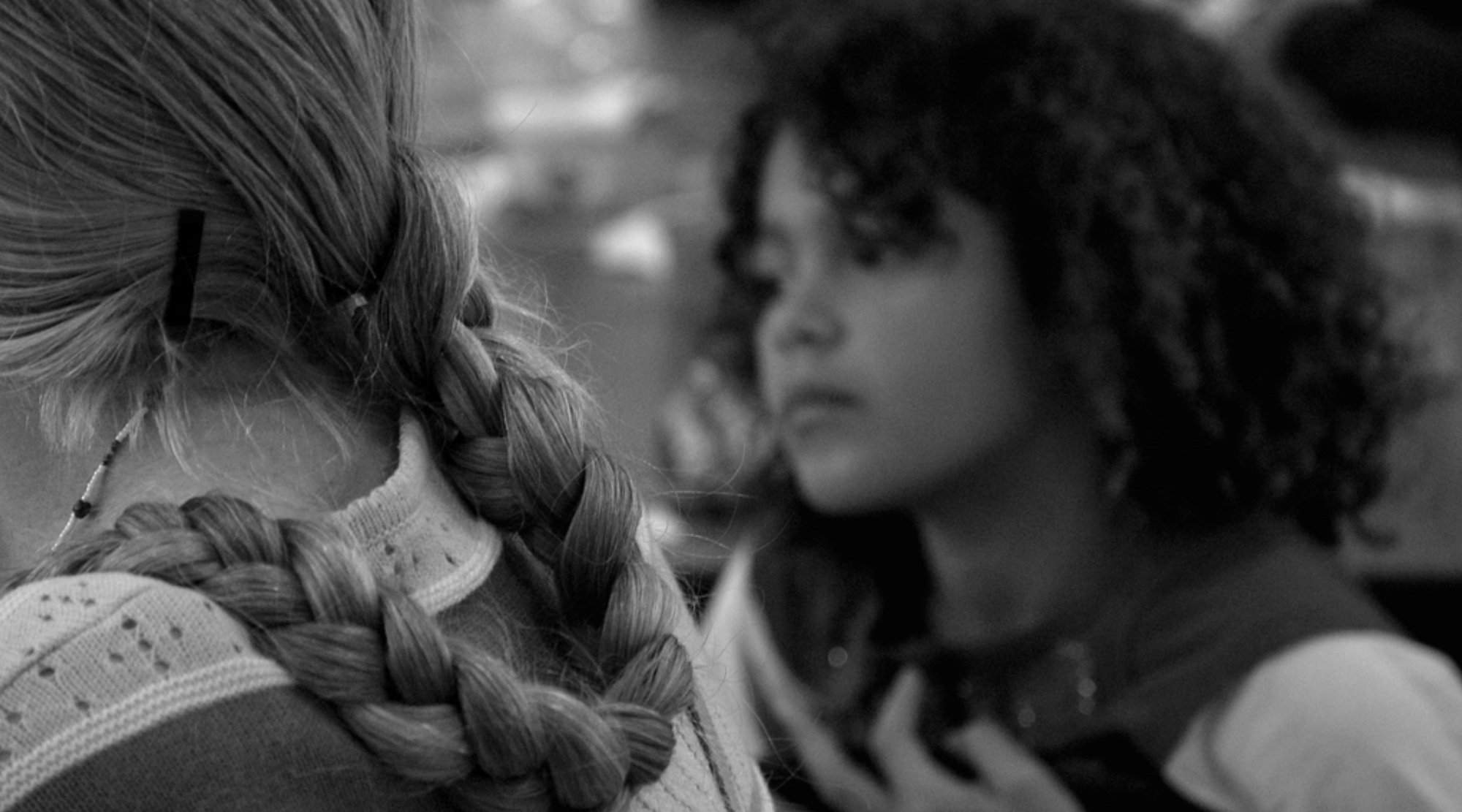 5 Things To Know If You Love A Mixed Race Kid