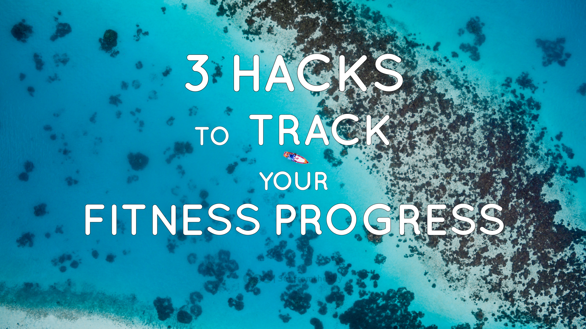 3 hacks to track your fitness progress feverfit