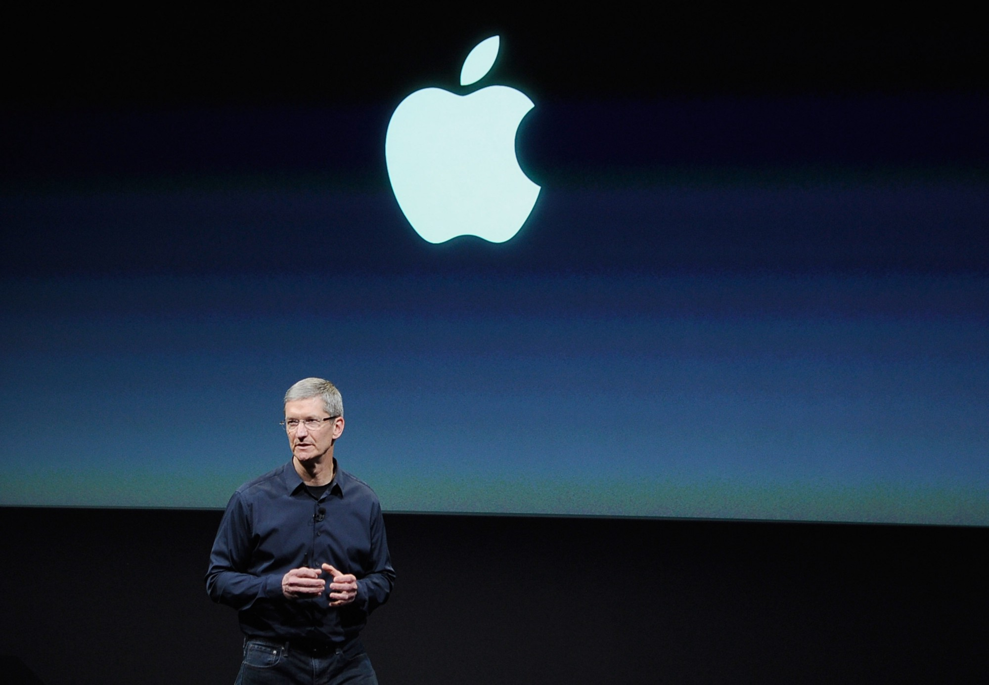 Apple in 2014: The Year of the iWatch – The Tech Medium ...