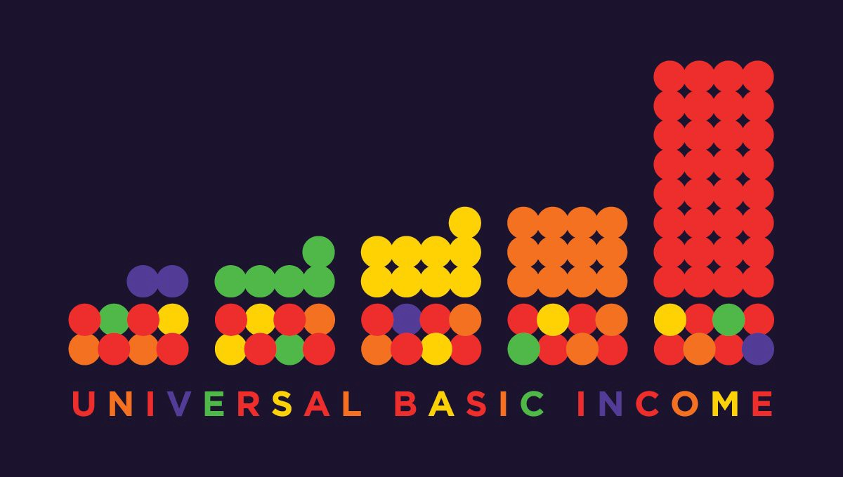 How to Reform Welfare and Taxes to Provide Every American Citizen with a Basic Income