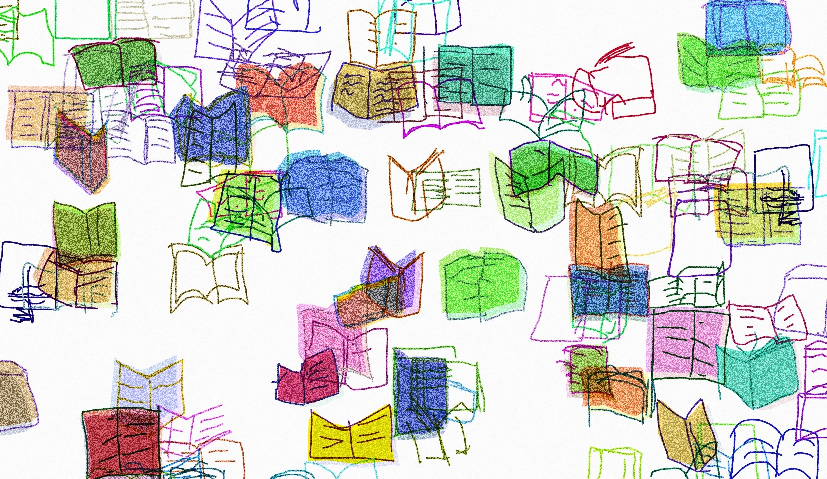 let s read a story a study on storytelling for children using