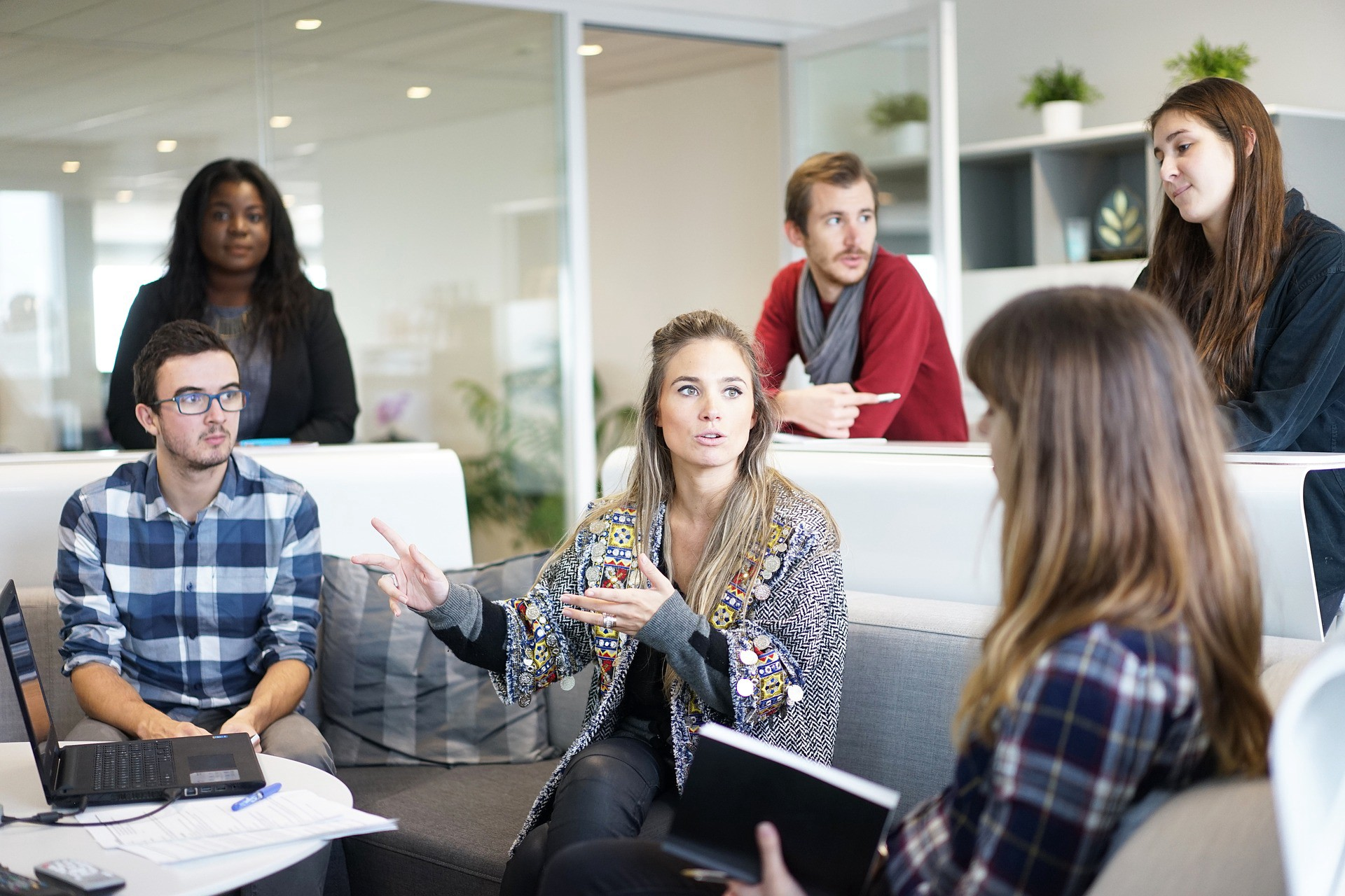 25 Ways to Become an Instant Pro at Leading Meetings