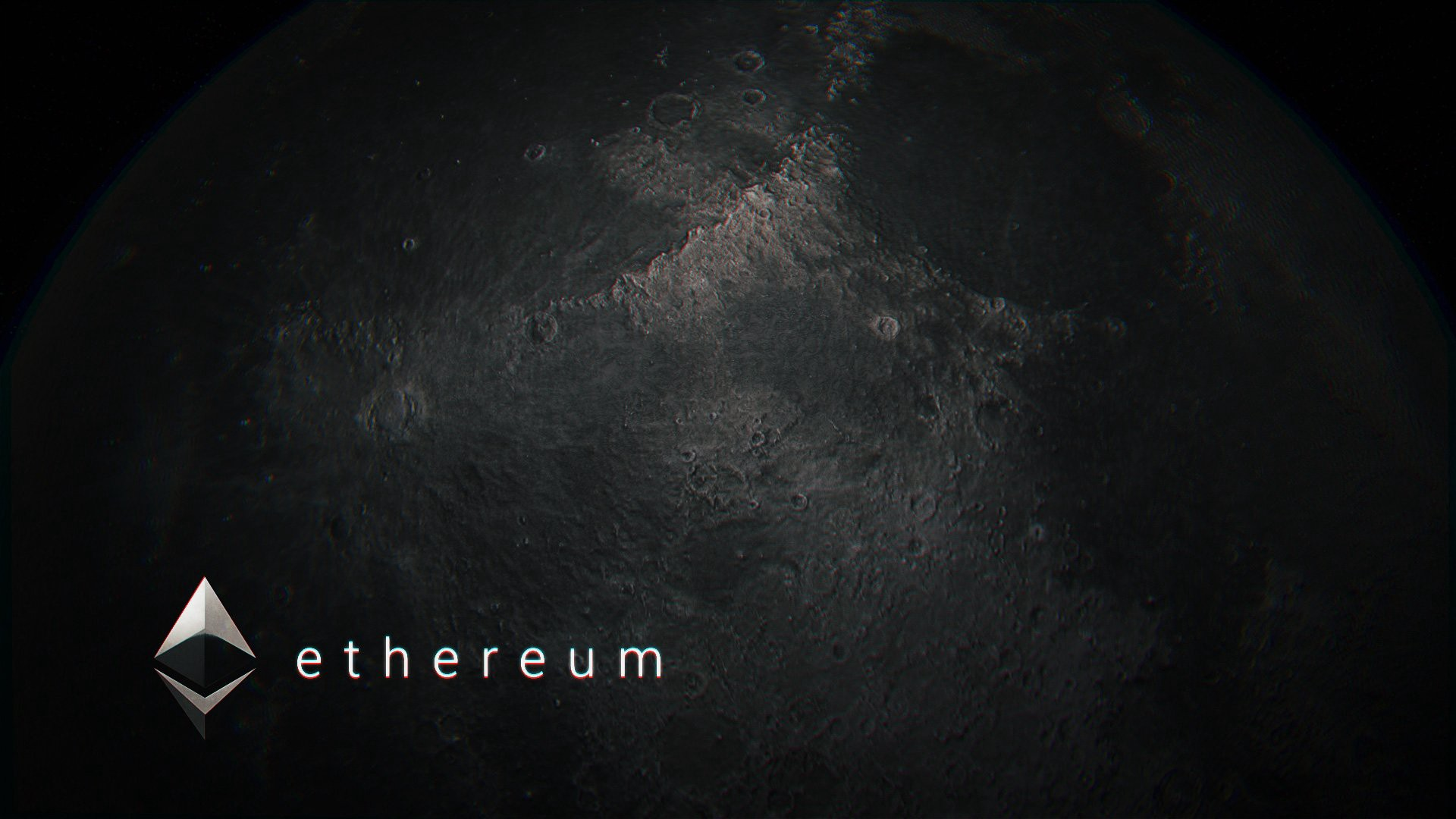 What ethereum means to me