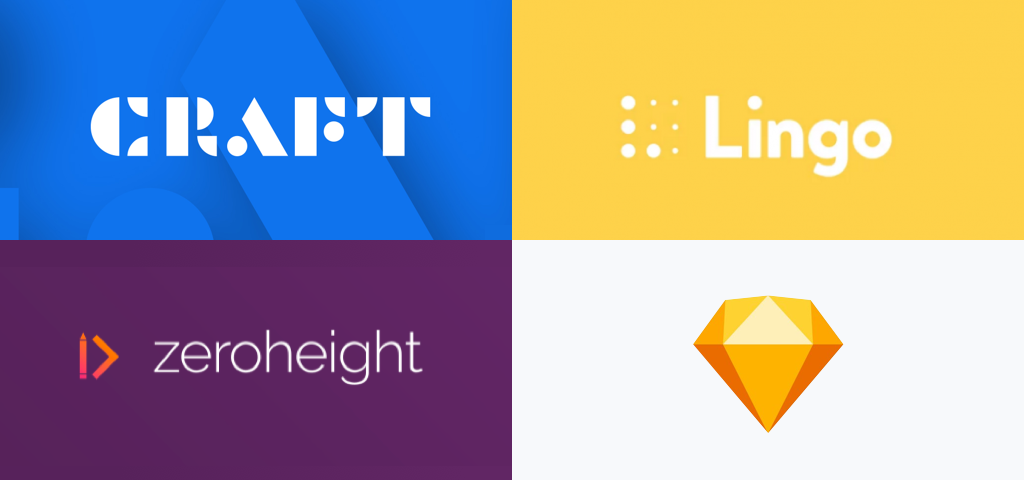 Shared libraries: which one to use? – UX Collective