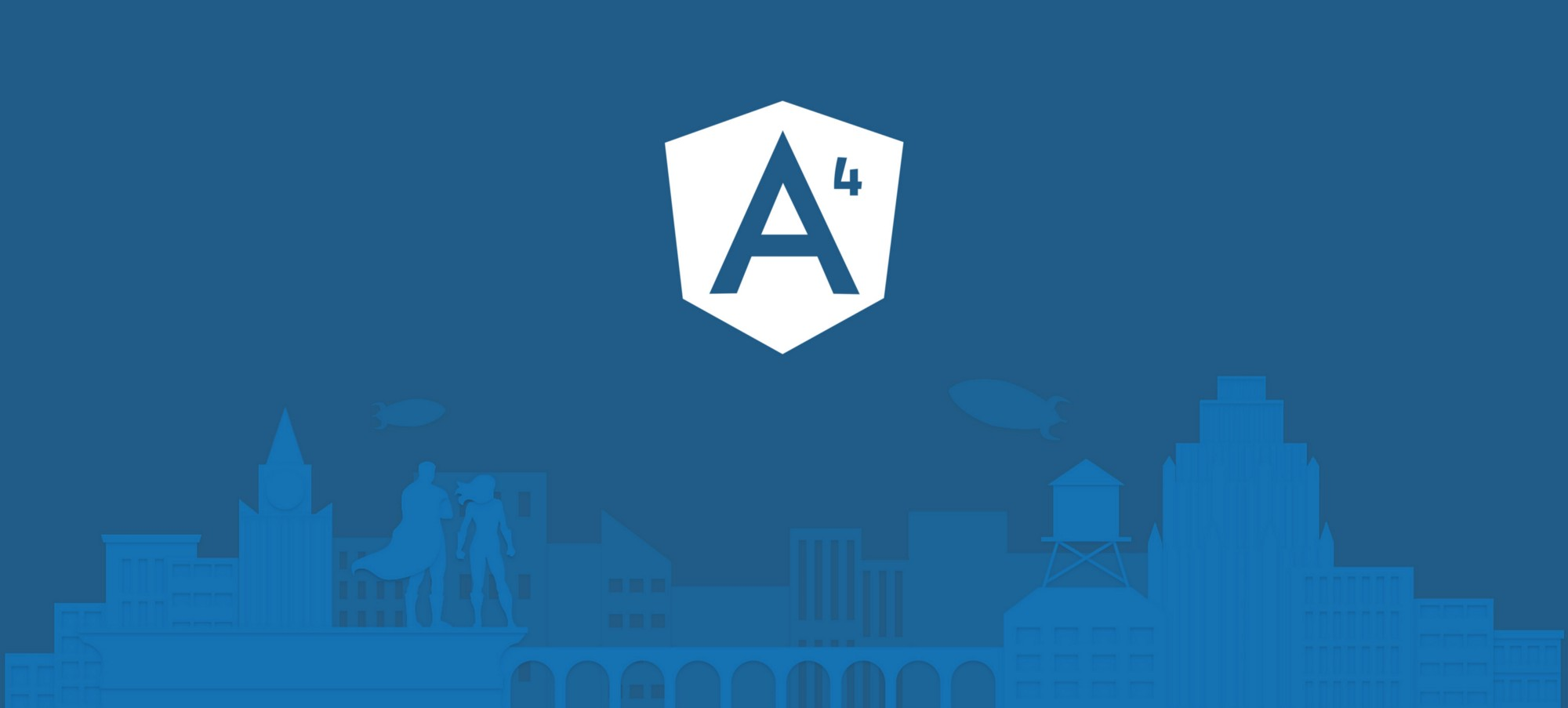 A look at what's new in Angular 4, how it's different than Angular 2 and if you sould upgrade your Angular App to 4.