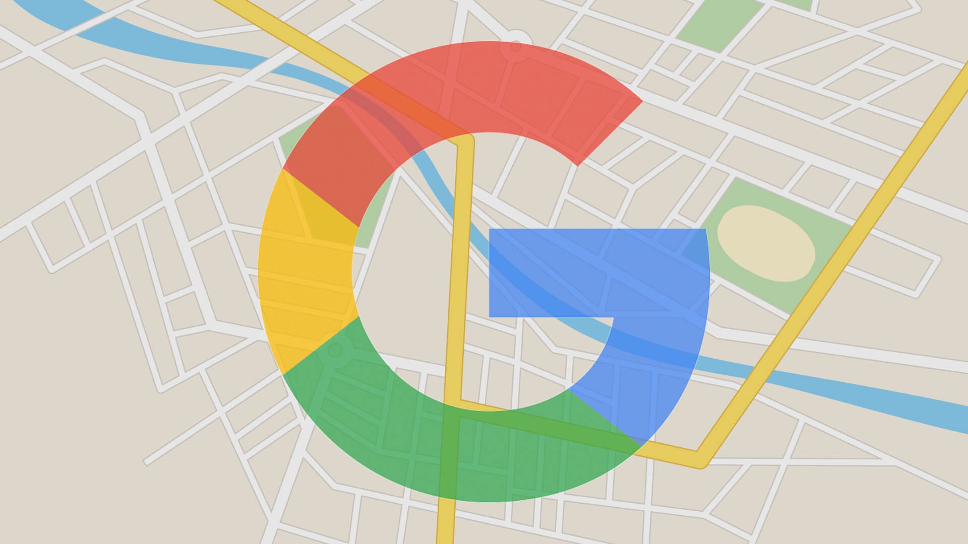 Implement Google Maps in ReactJs – er Noon on gogole maps, google docs, google goggles, goolge maps, amazon fire phone maps, search maps, android maps, microsoft maps, satellite map images with missing or unclear data, msn maps, google search, online maps, yahoo! maps, stanford university maps, iphone maps, web mapping, bing maps, google chrome, gppgle maps, aerial maps, google moon, topographic maps, ipad maps, google map maker, route planning software, google sky, google mars, googie maps, aeronautical maps, road map usa states maps, google voice, waze maps, googlr maps, google translate,
