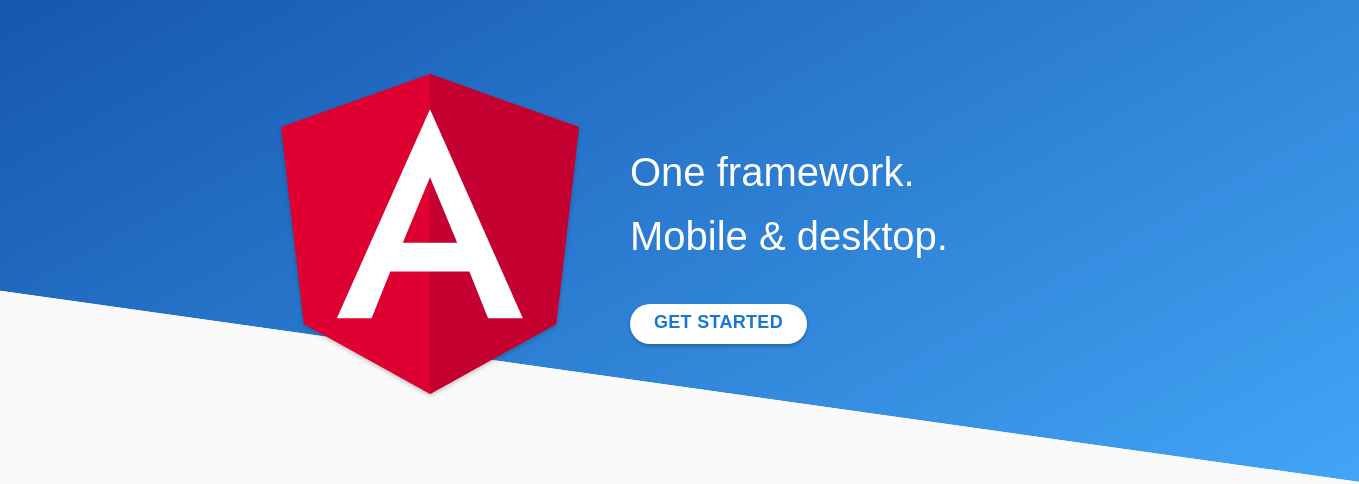 how to use javascript libraries in angular 2 apps