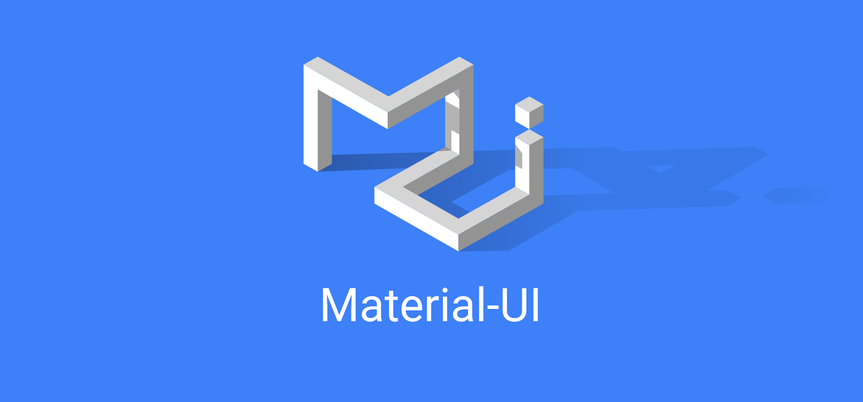 Meet Material Ui Your New Favorite User Interface Library Three Way Switch Materials