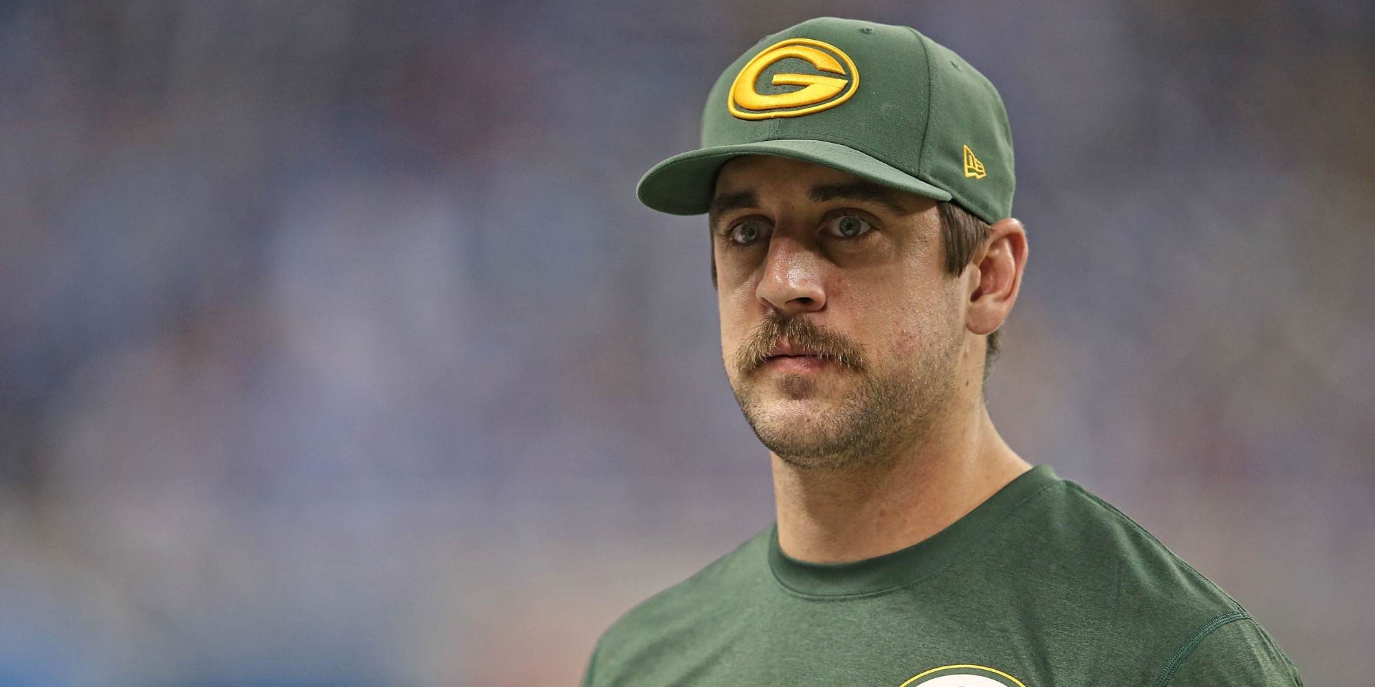Published Aug 16 2018 at 0828 pm Green Bay Packers tight end Jimmy Graham gets UP for quarterback Aaron Rodgers first preseason TD