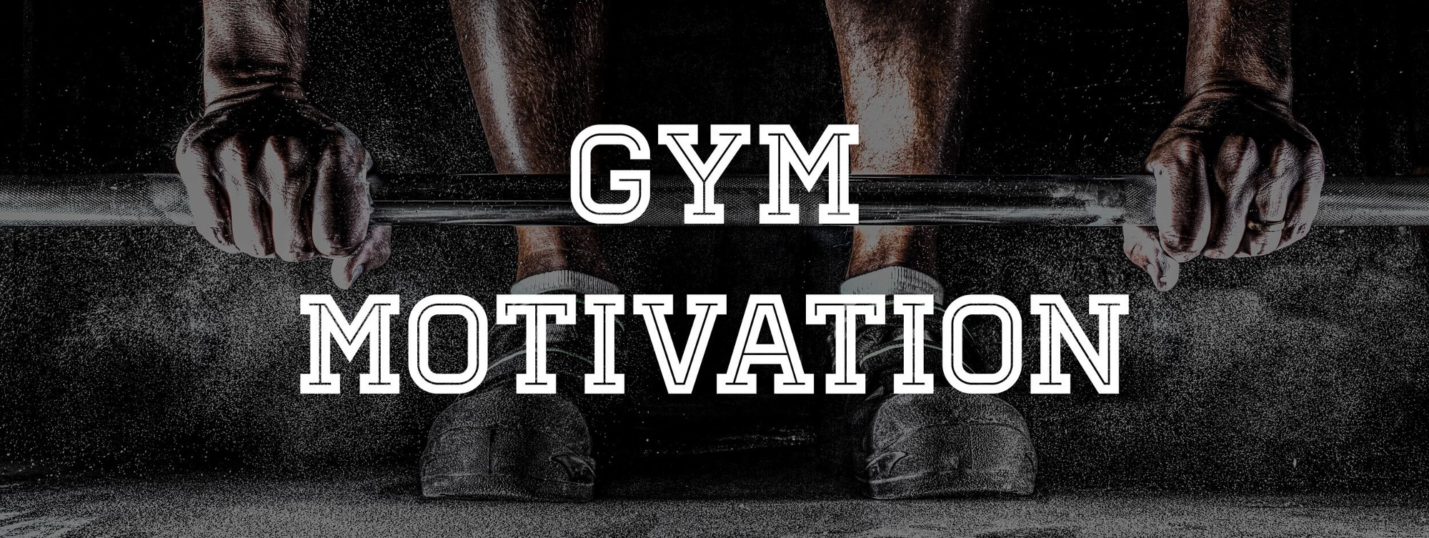 Gym motivation mental attitude for beginners fit