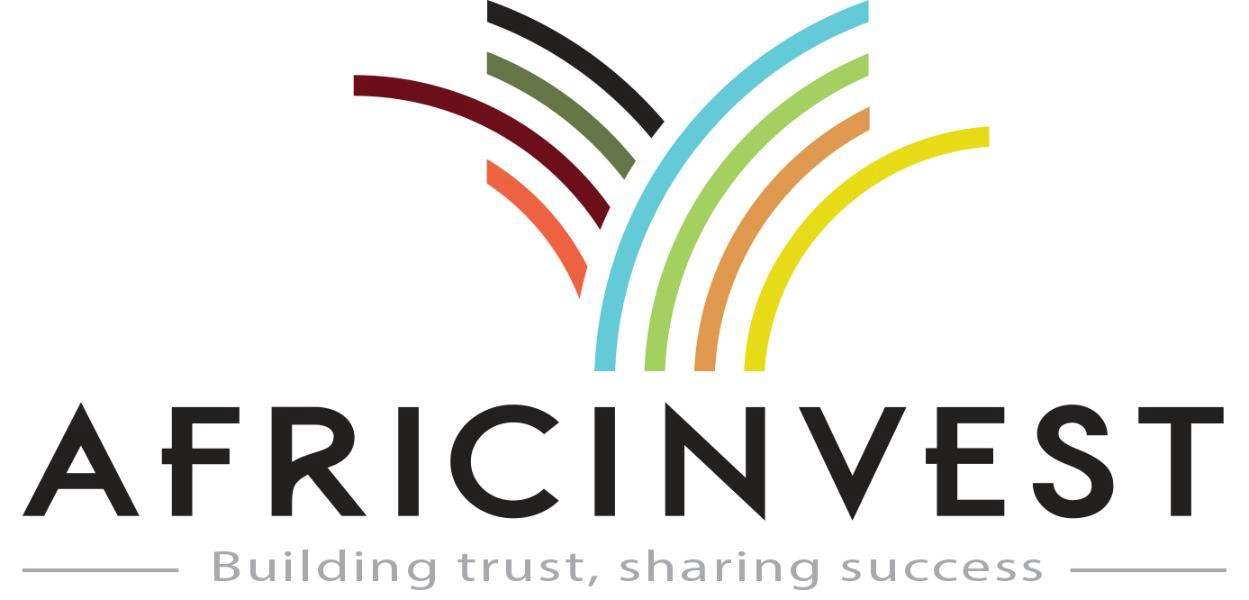 Private Equity Fund Africinvest Acquires A 143 Percent Stake In Britam