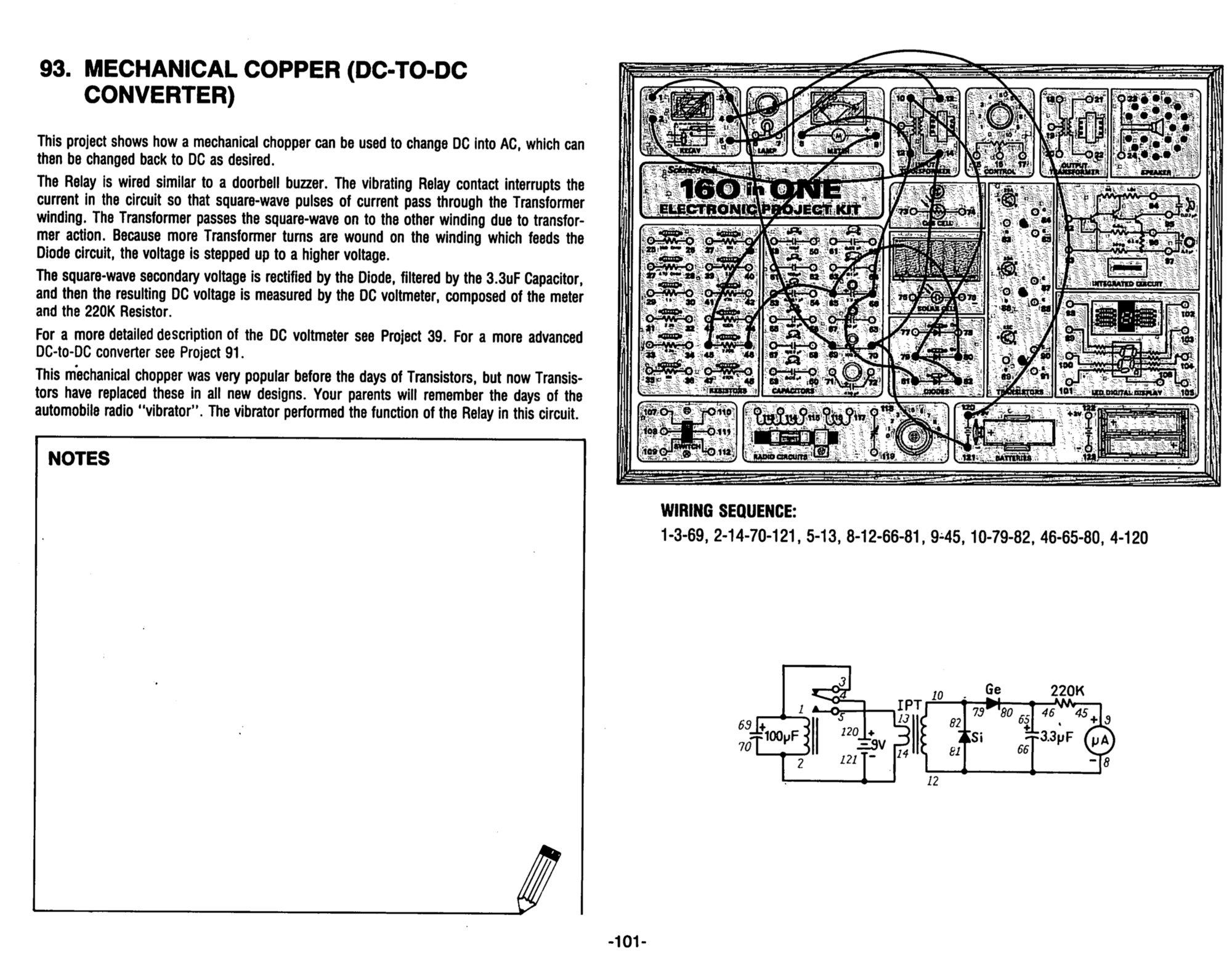 Snap Famous Dpdt Relay Wiring Diagram Ensign Everything You Need To