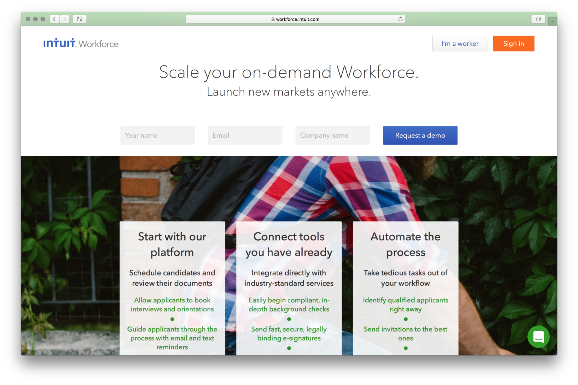 The 16 Innovative Hr And Recruitment Tools You Should Know About