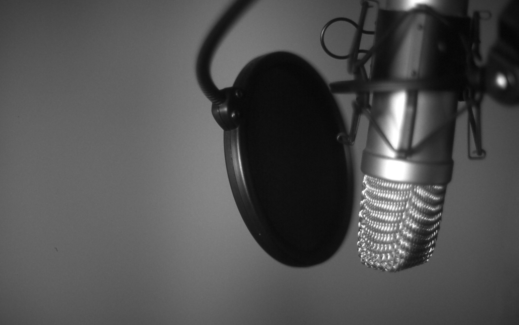 UPDATED: Why Every Business Should Podcast