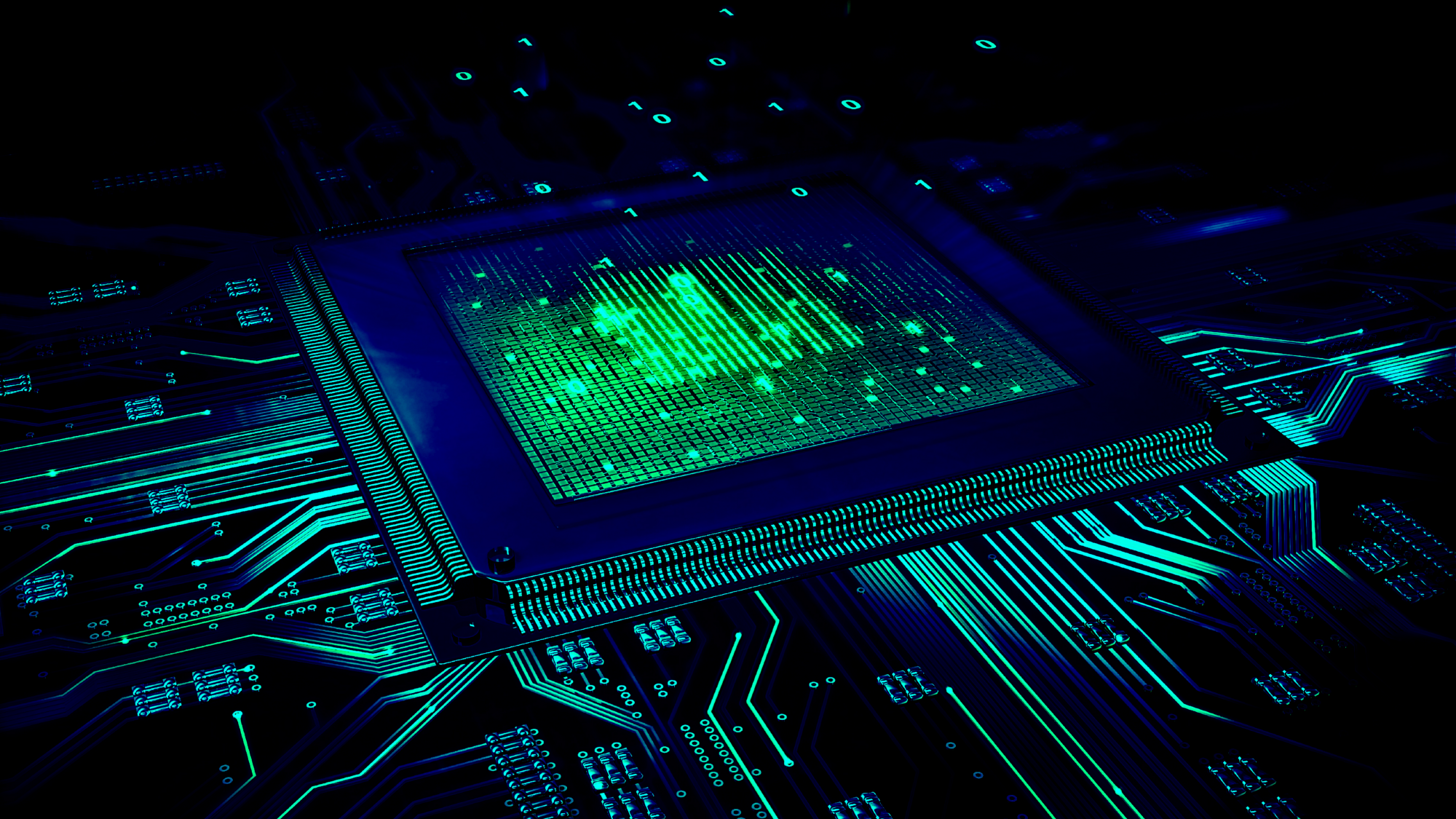 type of microprocessors for desktop computer science essay Free sample essay on computer technology: since the beginning of time technology has helped us out as a human race from the invention of the wheel to the internet, technology has been a great factor on the way our civilization has grown.