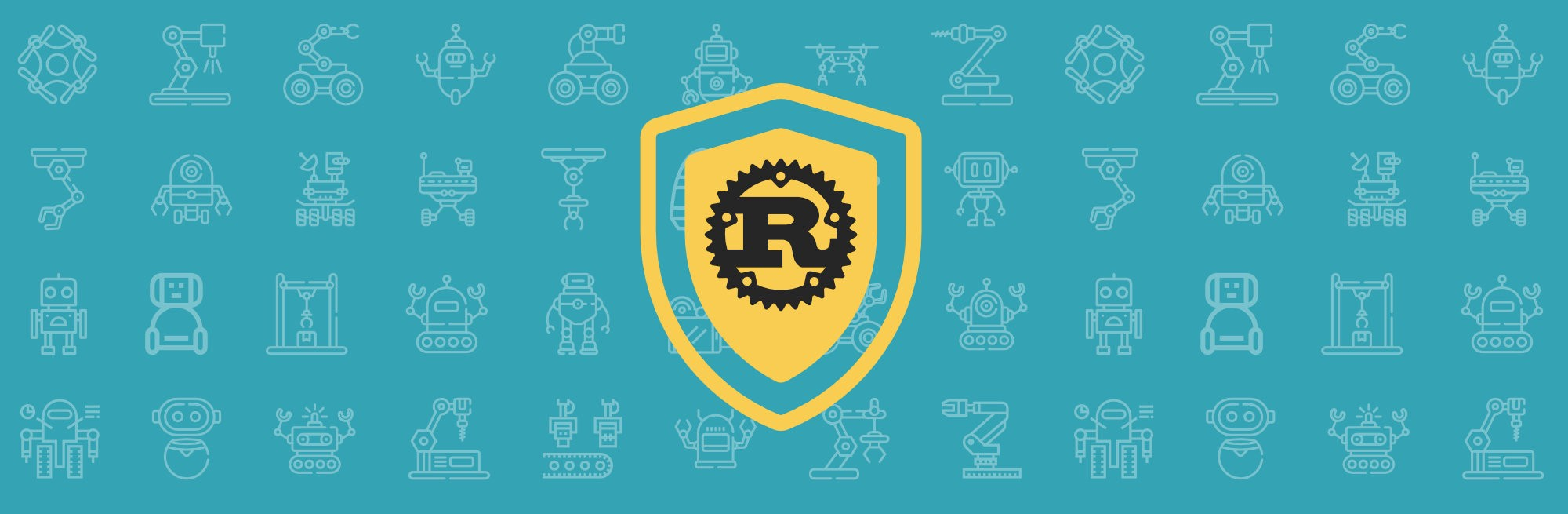 Why Rust Is The Future Of Robotics Pollenrobotics Medium