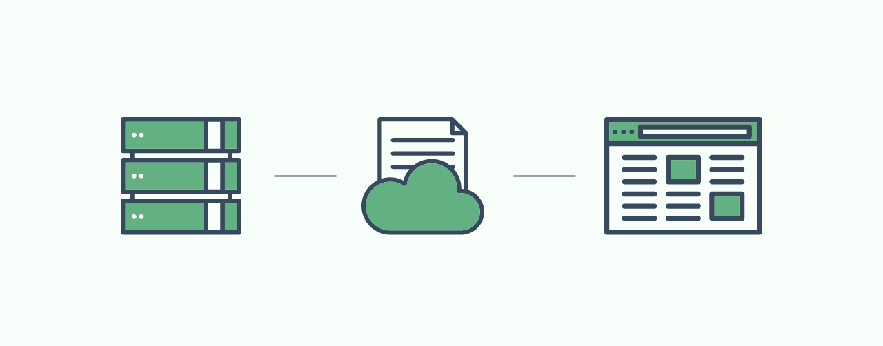 When To Use Server Side Rendering Ssr In Vuejs Projects