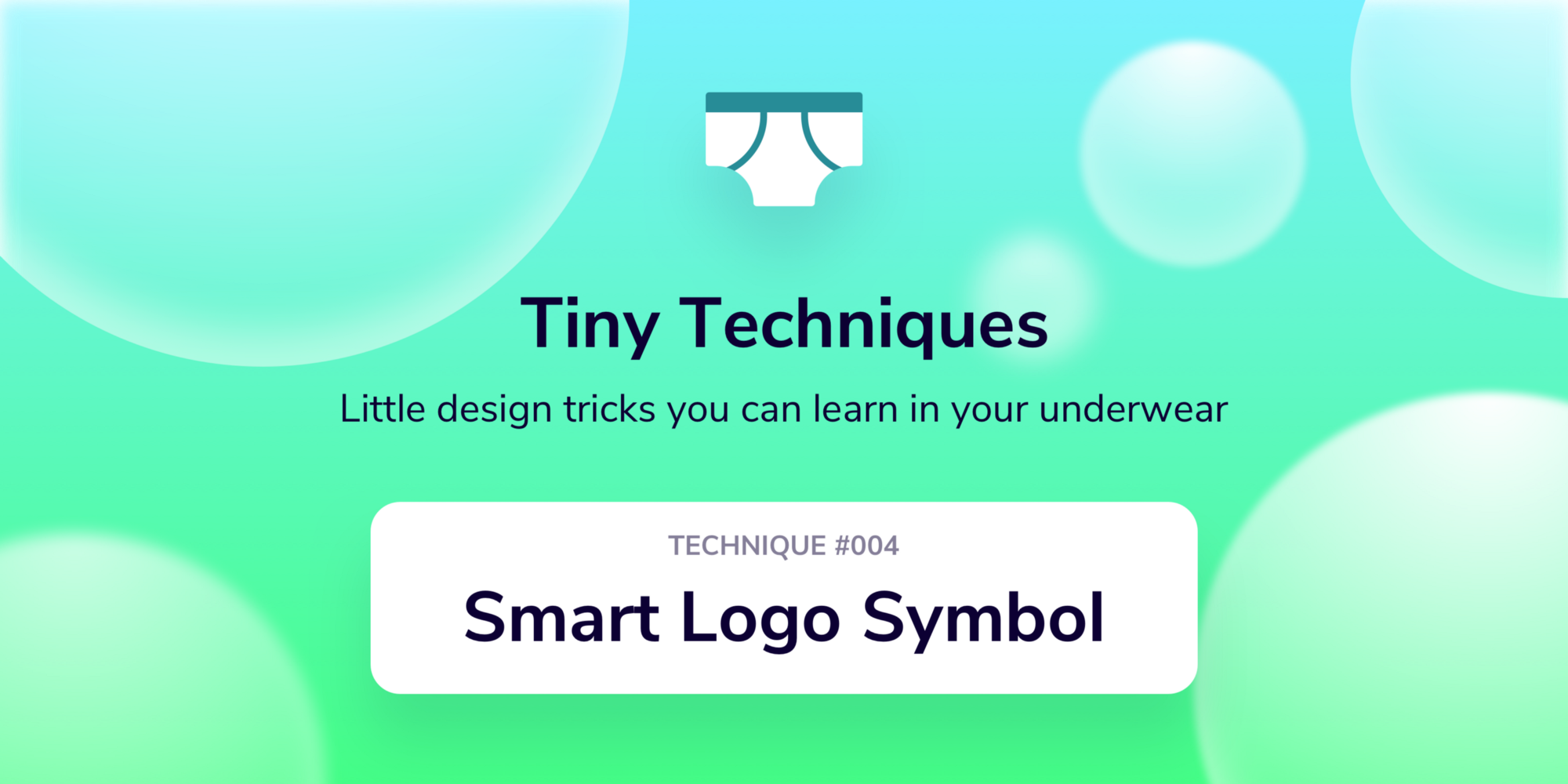 How to make a color changing logo symbol in sketch so you dont have tiny techniques altavistaventures Choice Image