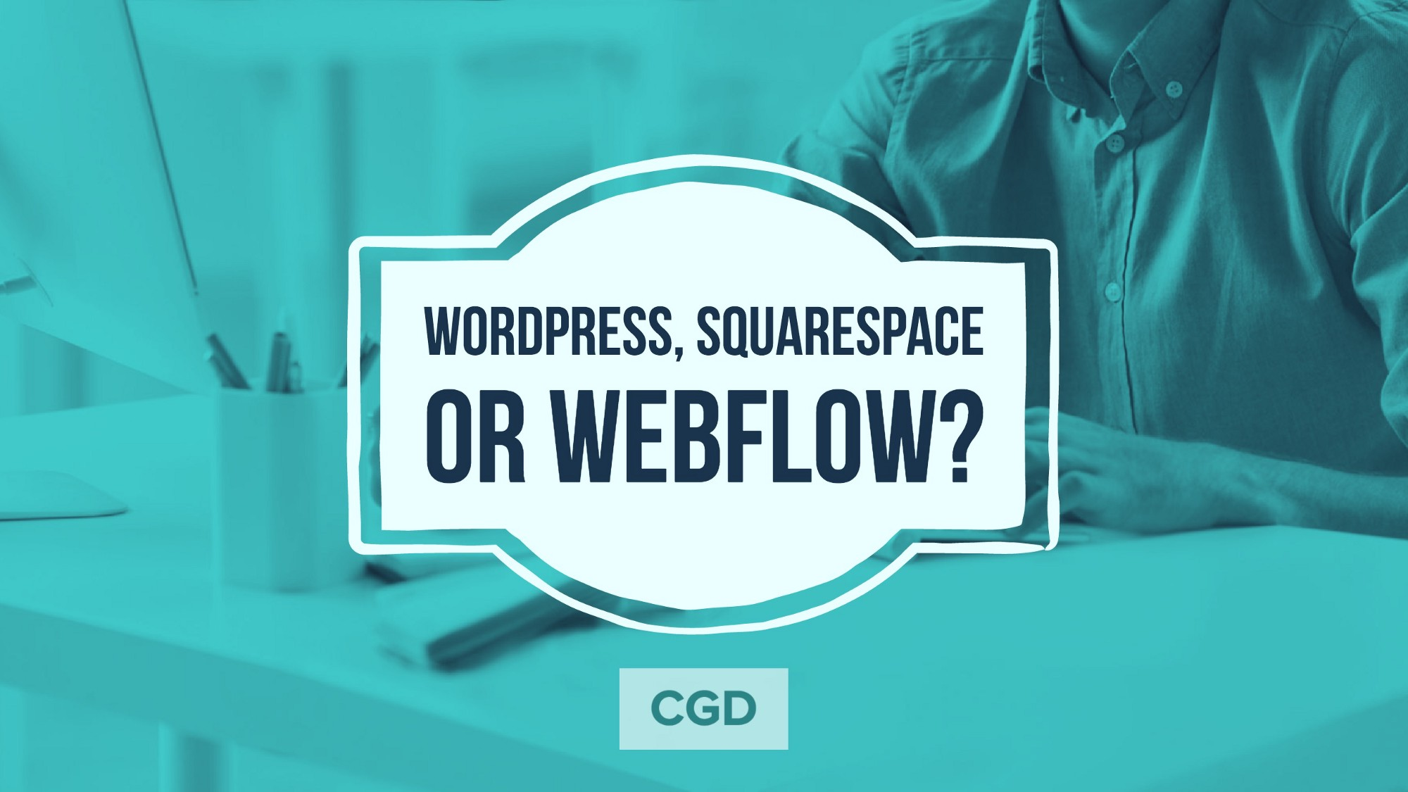 Image result for Findit A Cost Effective Efficient Alternative to Wix WordPress and SquareSpace