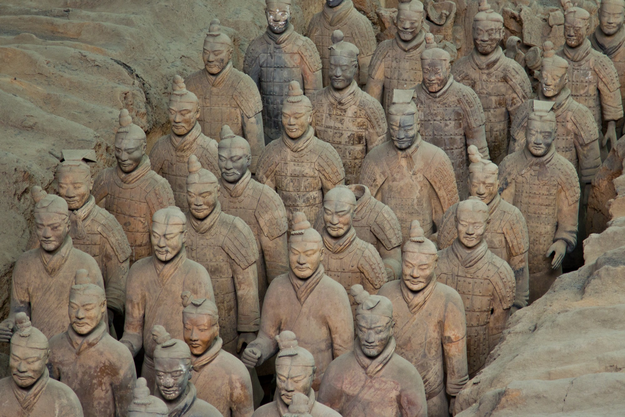 what ancient china can teach us about onboarding new employees