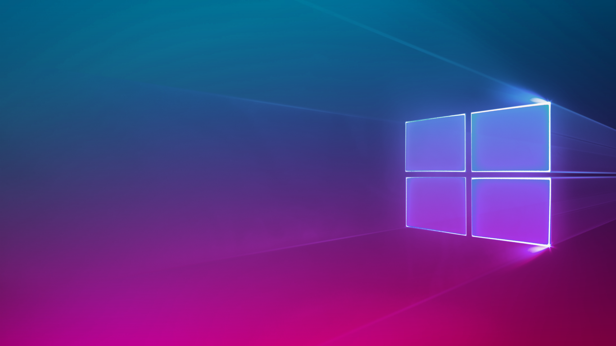 windows 10 creators update wallpapers my microsoft life medium
