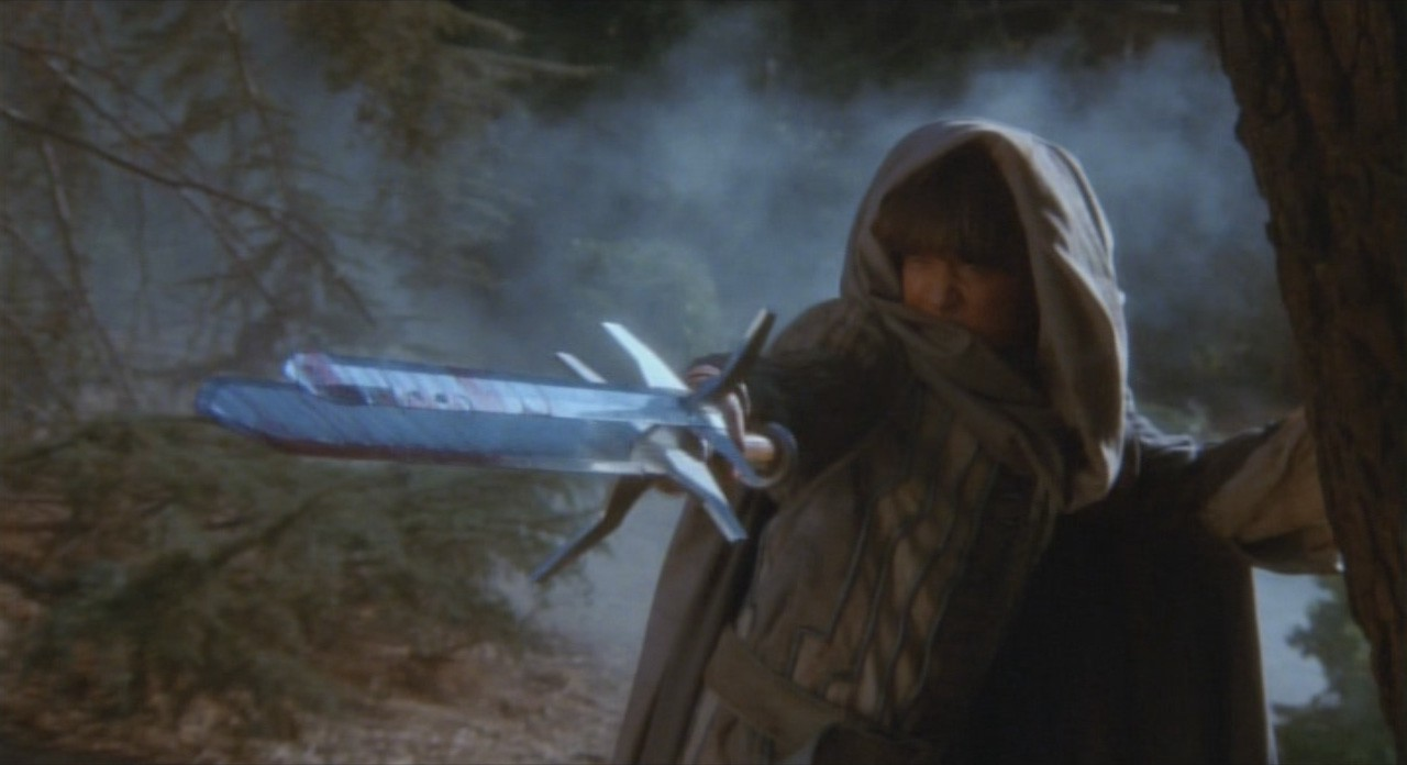 movie of the week the sword and the sorcerer cinapse