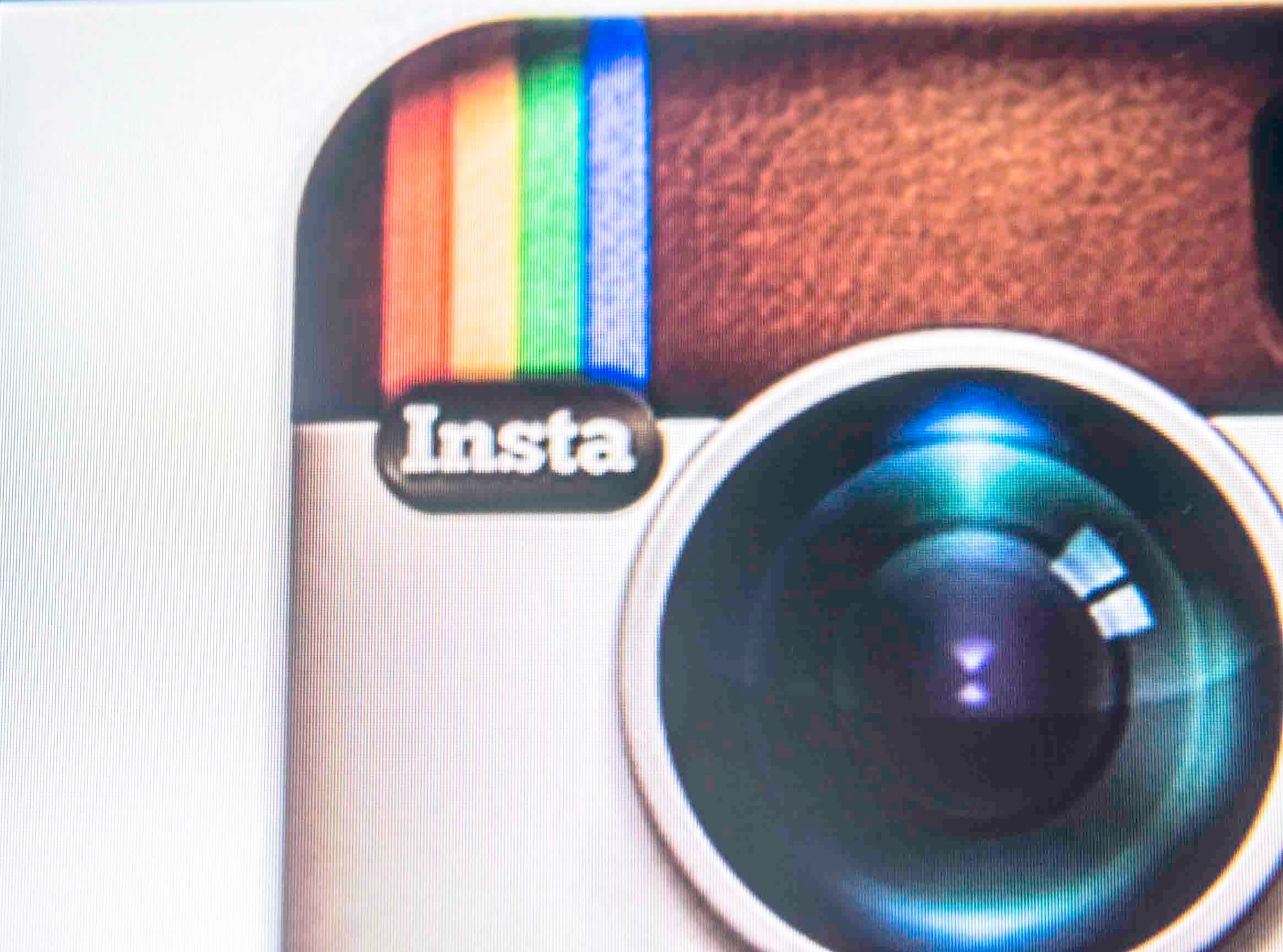 How to Increase Your Instagram Followers by 7X in 30 Days