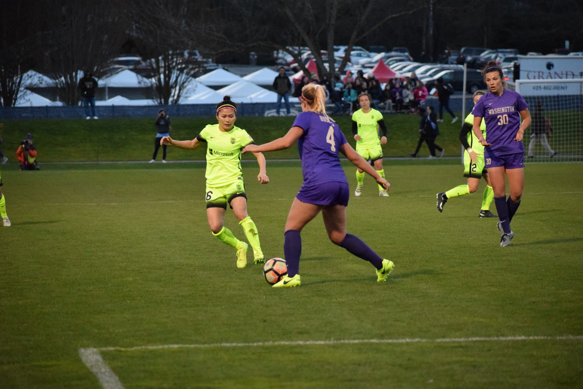 photo essay seattle reign fc 3 university of washington 0 photo essay seattle reign fc 3 university of washington 0 8 2017