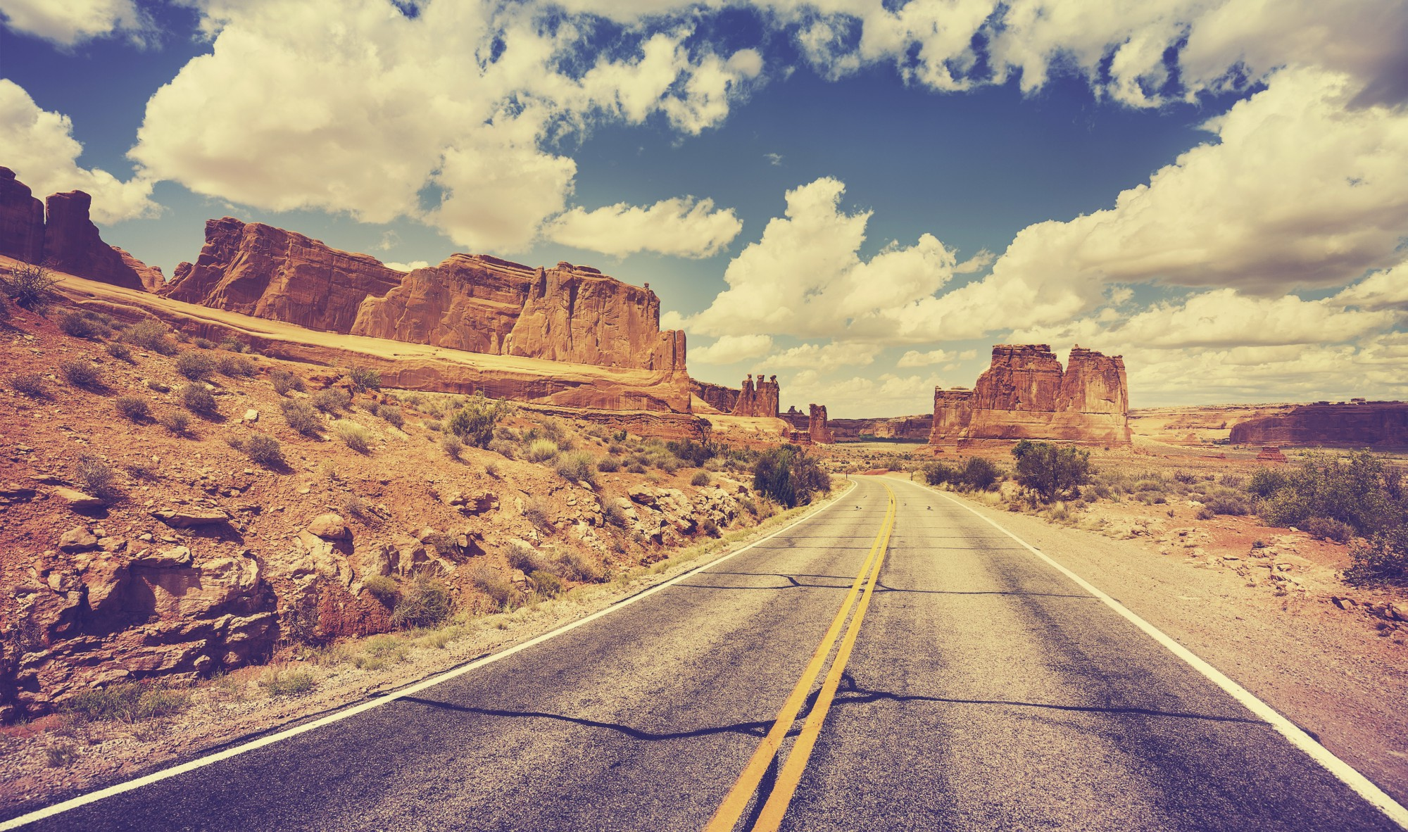Best Road Trip Apps to Help You Hit the Road