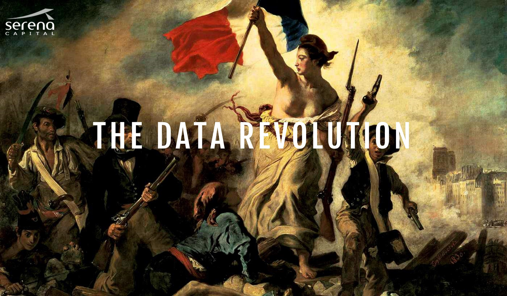 an analysis of the topic of the french revolution in the history of france The historiography of the french revolution for the teacher of history, the french revolution is a revolution that a teacher new to the topic may find the.