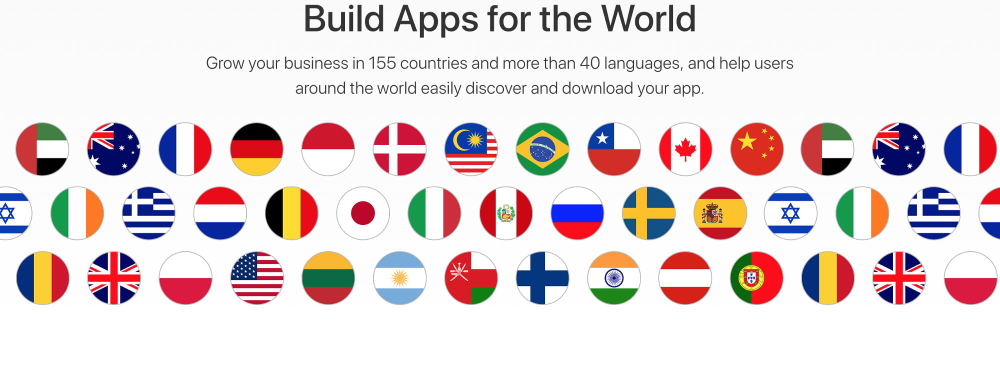 Localization Of Ios App In Swift 4 And Xcode 9 Codeburst