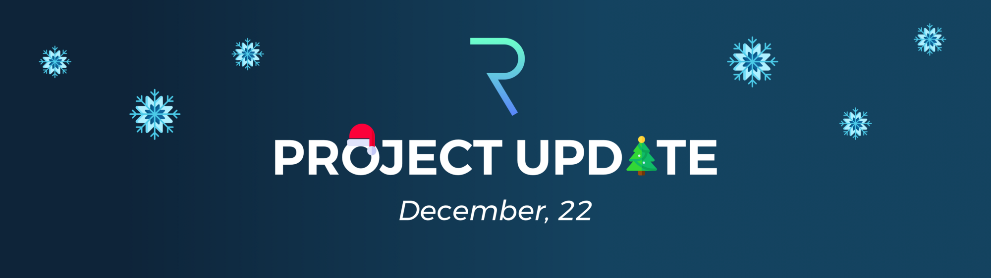 Request Network Project Update December 22nd 2017 First Feedback Colossus Introducing Hub