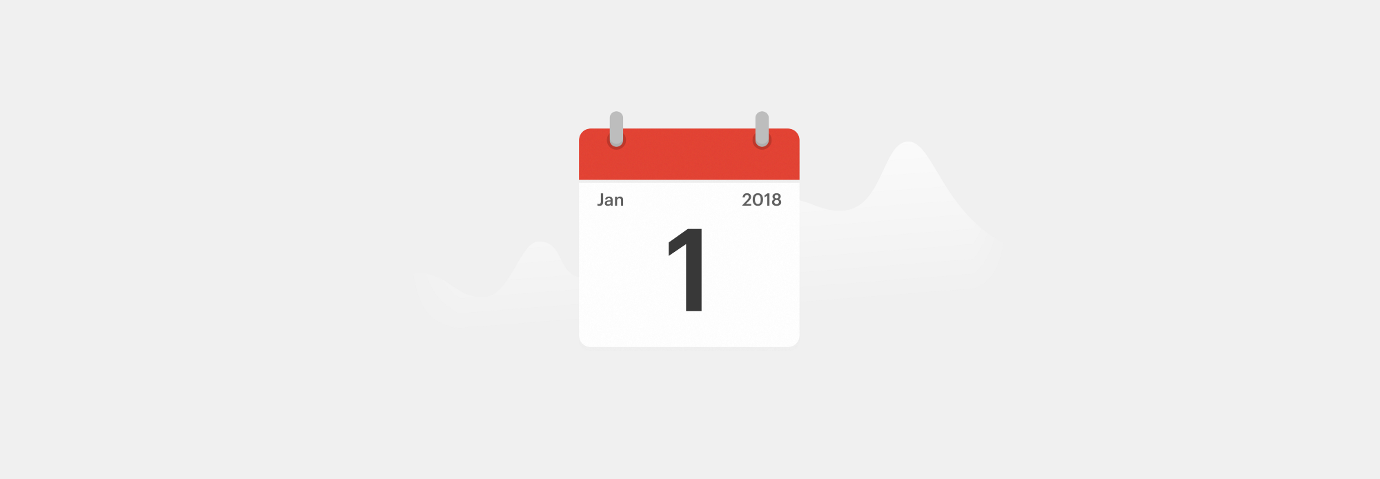 10 Insights That Will Change The Way You Set (and Achieve) Your Goals In  2018